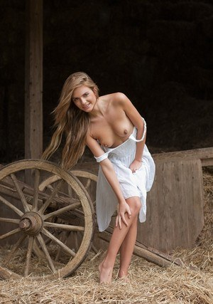 Sex On The Farm Pics