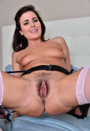 Sex With Mom Pics