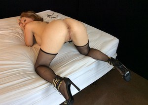 Sex On Knees Pics