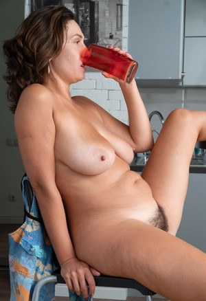 Kitchen Sex Pics